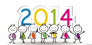 new-year-clipart-Happy-New-Year-2014-Clip-Art-Pics