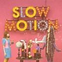 "New Sakanaction Video: ""Slow Motion"""