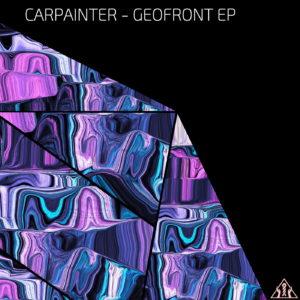 carpainter-geofront