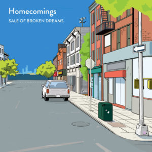 homecomings-saleofbrokendreams