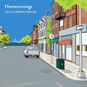 homecomings-saleofbrokendreams